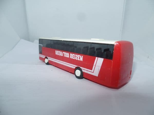 Limo Cars Holland 1/87 HO Van Hool T815 Acron Coach Veenstra Reizen UB